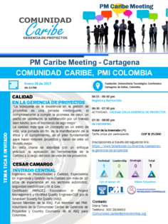 Thumb600_flyer_pm_caribe_meeting_cartagena_26-01-2017