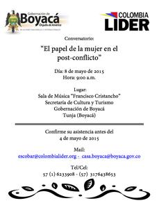 Thumb600_invitaci_n_foro_mujer