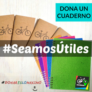 Thumb600_seamos_utiles