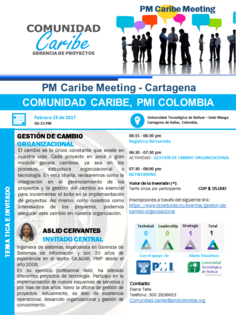 Thumb600_flyer_pm_caribe_meeting_cartagena_23-02-2017