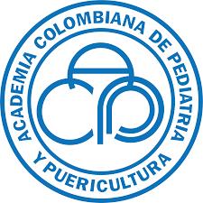 Thumb600_logo_acpp