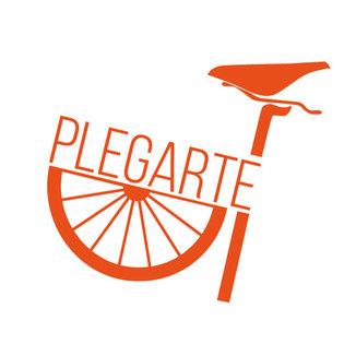 Thumb600_plegarte-colombia