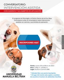 Thumb600_umb-conversatorio-intervenci_n-asistida-con-caninos-y-sus-_mbitos-de-aplicaci_n