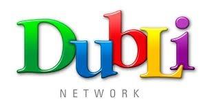 Thumb600_logo_dubli