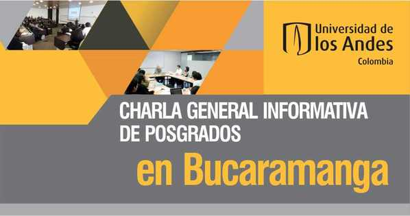 Thumb600_ticket_bucara