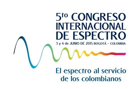 Thumb600_logo_congreso_espectro_promo