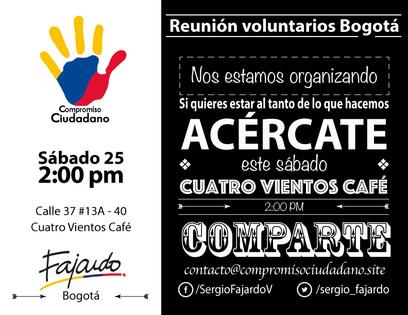 Thumb600_reunion-voluntarios-2pm