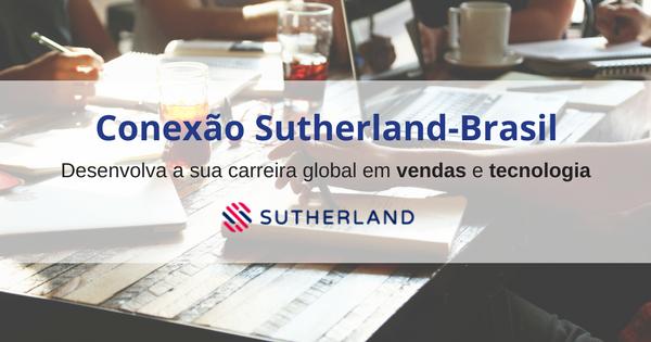 Thumb600_conex_o_sutherland-brasil__1_