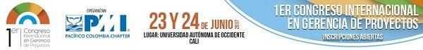 Thumb600_banner_final_congreso_internacional_600_px