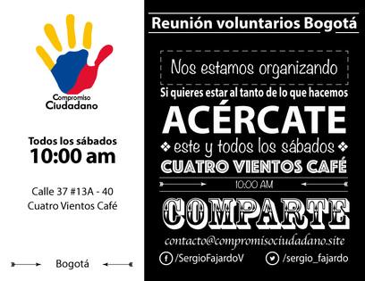 Thumb600_reunion-voluntarios