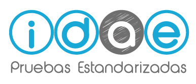 Thumb600_idae_logo