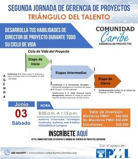 Thumb600_flyer_tematicas_-_ii_jornada_de_gerencia_de_proyectos