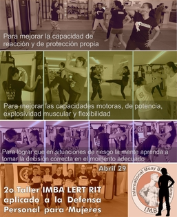 Thumb600_publicidad_2_taller