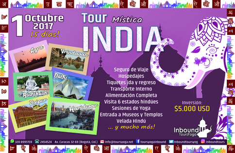 Thumb600_tour_a_la_india_2017