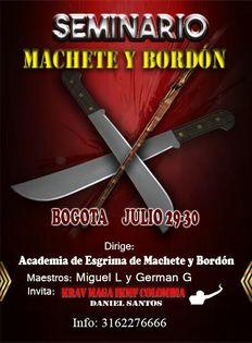 Thumb600_machete_y_bordon