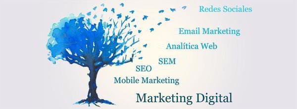 Thumb600_tecnicas-de-marketing-digital