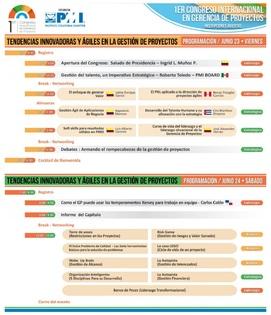 Thumb600_agenda_final_del_congreso_23052017