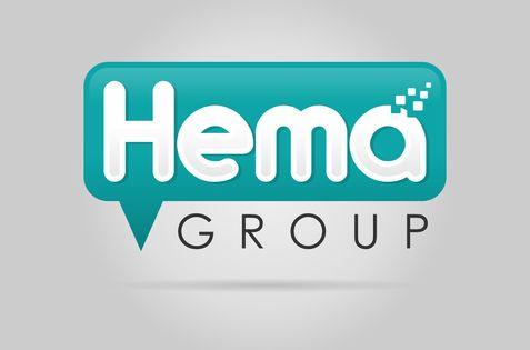 Thumb600_logo_hema_logo_1