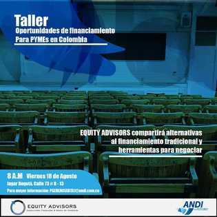 Thumb600_taller_emprendimiento