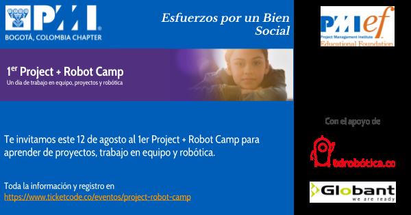 Thumb600_project___robot_camp__publicidad_fb_