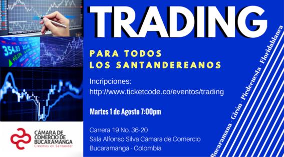 Thumb600_trading_para_todos_los_santandereanos