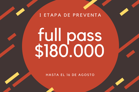 Thumb600_fullpass-etapa1
