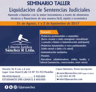 Thumb600_seminario