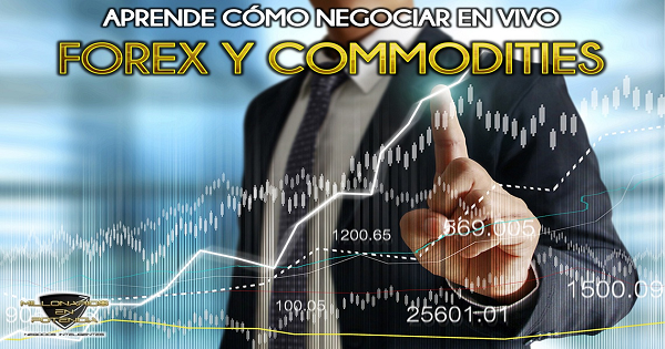 Thumb600_fx_y_commodities