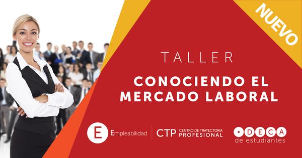 Thumb600_conociendo_el_mercado_laboral_p.