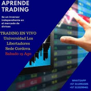 Thumb600_aprende_trading__1_