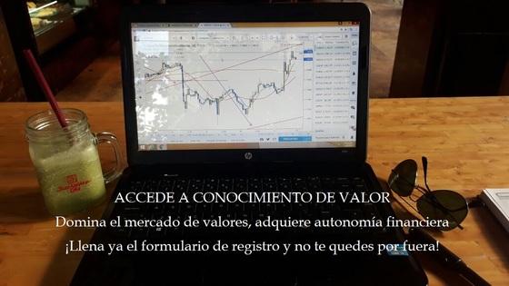 Thumb600_promocional_del_banner_de_ticketcode_ajustado