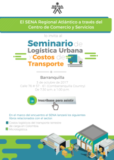 Thumb600_seminario_de_log_stica_urbana_y_costos_de_transporte-01__1_