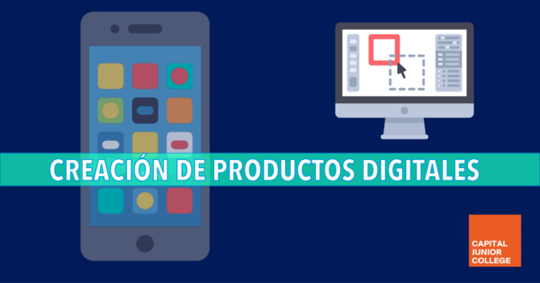 Thumb600_creacio_n_productos_digitales_600x315-01-01