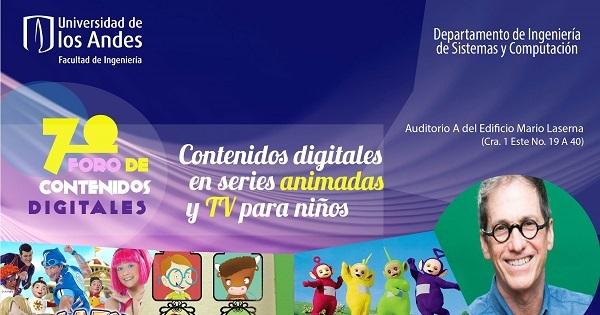 Thumb600_contenidos_digitales_animados__3_