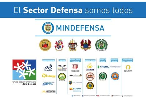 Thumb600_sector_defensa_-_imagen_2