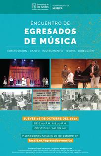 Thumb600_10-26-encuentro-egresados-musica