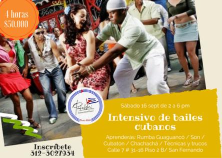 Thumb600__intensivo_de_bailes_cubanos_