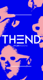 Thumb600_pagina-the-end-night-logo