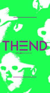 Thumb600_pagina-the-end-night4.1