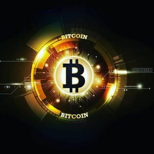 Thumb600_000000000000000000000000000000._bitcoin