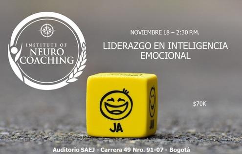 Thumb600_liderazgo_en_inteligencia_emocional