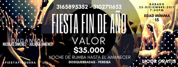 Thumb600_fiesta_de_fin_de_a_o