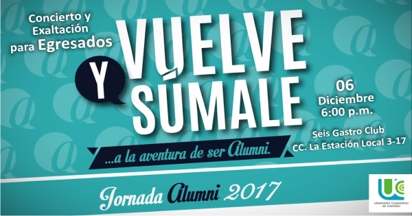 Thumb600_alumni