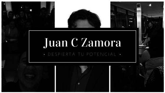 Thumb600_juan_carlos_zamora__2_