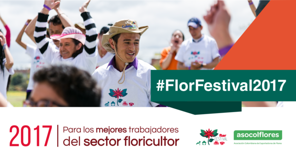 Thumb600_ticketcode-florfestival-2017-2