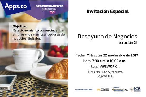 Thumb600_invitacion_especial_desayunos-01