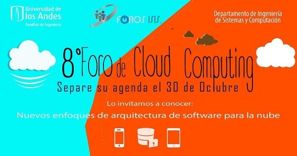 Thumb600_8_foro_de_cloud_computng__3_