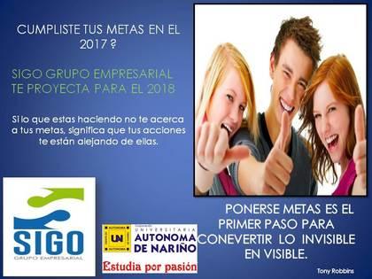 Thumb600_capacitaciones_inserci_n_laboral_2017-ii