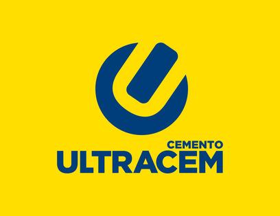 Thumb600_cemento_ultracem_cuadrado-fondo_amarillo