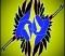 Thumb600_chmc_logo